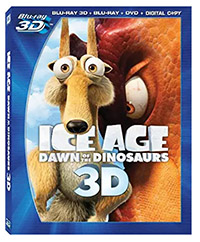 Ice-Age--Dawn-of-the-Dinosaurs-3d-Blu-ray-thumb