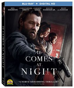 It-Comes-At-Night-Blu-ray-med