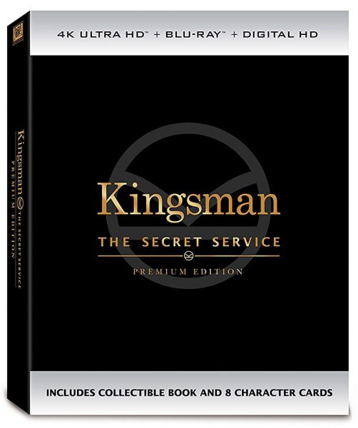 Kingsman--The-Secret-Service-Premium-Edition-4k-Blu-ray-800px
