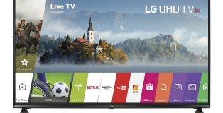 LG-55UJ6300-4k-Smart-TV-1280px