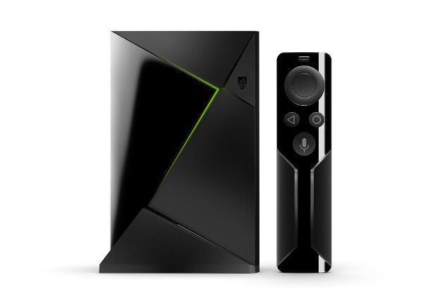 NVIDIA_SHIELD_TV_wRemote