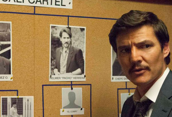 Narcos-pedro-pascal-crop-960px