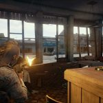 Can Player Unknown's Battlegrounds Save the Xbox?