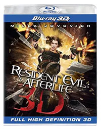 Resident-Evil-Afterlife-3d-blu-ray-thumb