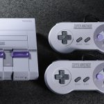 How Much Do The SNES Classic Edition Games Really Cost?