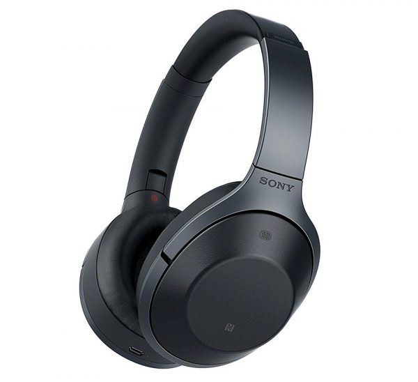 Sony-Premium-Noise-Cancelling-Headphones-MDR1000X_B-960px
