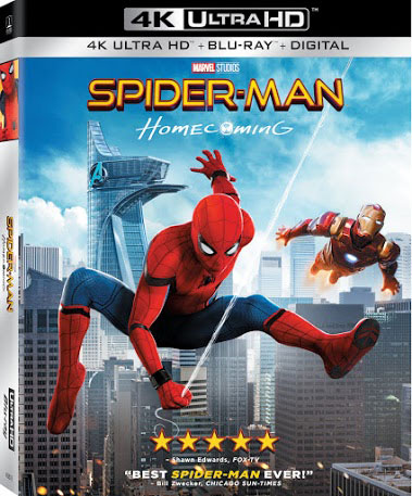 Spider-Man--Homecoming_2017_4K_UHD