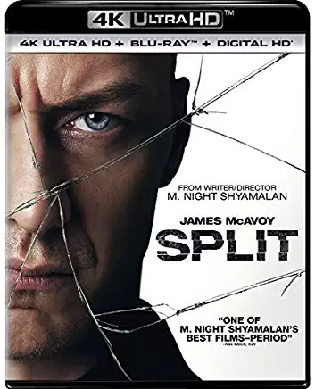 Split-4k-Blu-ray-thumb