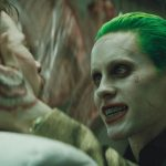 Warner Bros. finds Suicide Squad 2 director & writer