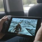How Nintendo Stole 2017 From Sony