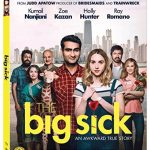 The Big Stick Blu-ray Release Date & Details