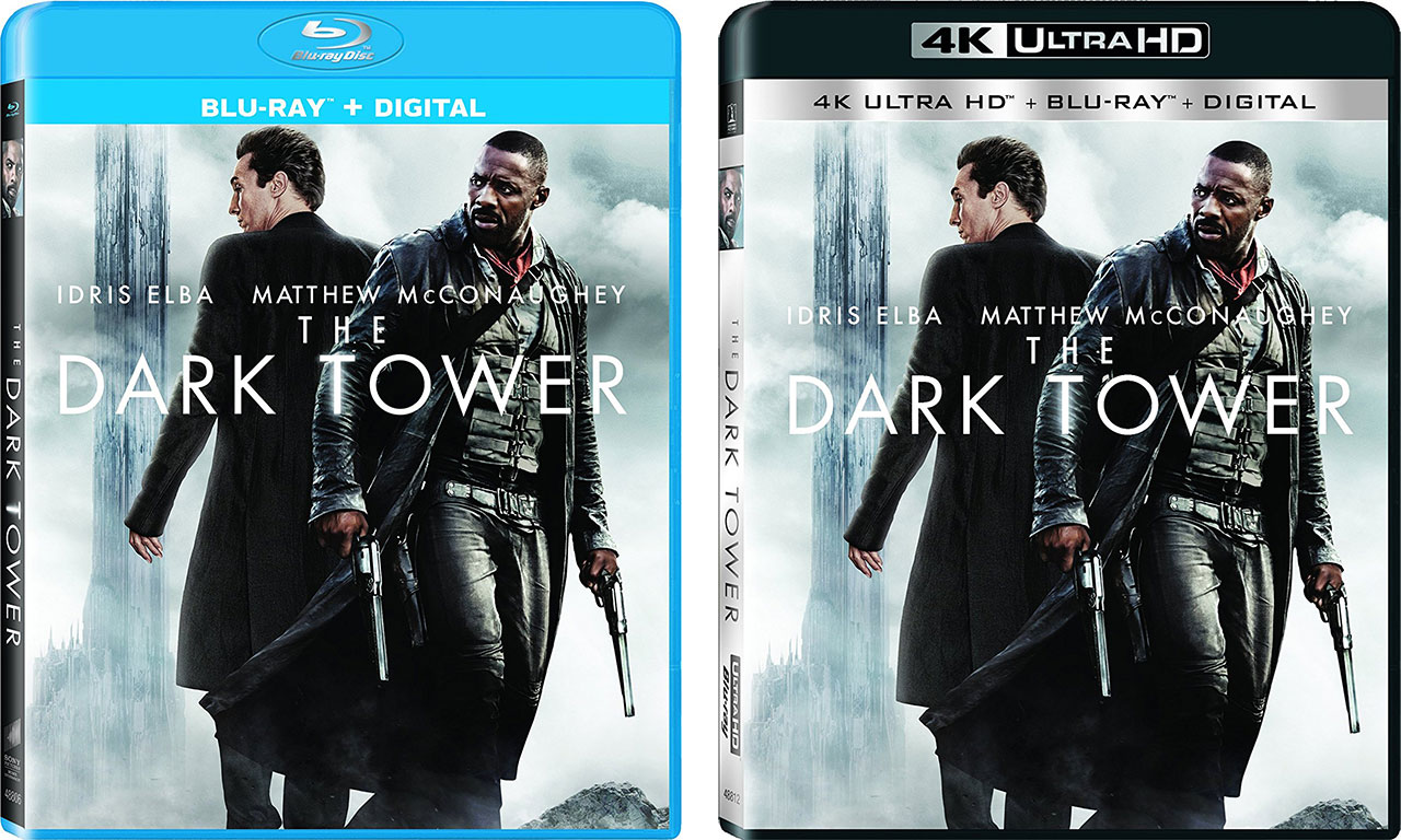 The-Dark-Tower-Blu-ray-4k-2up
