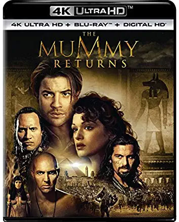 The-Mummy-Returns-2001-4k-Blu-ray-thumb
