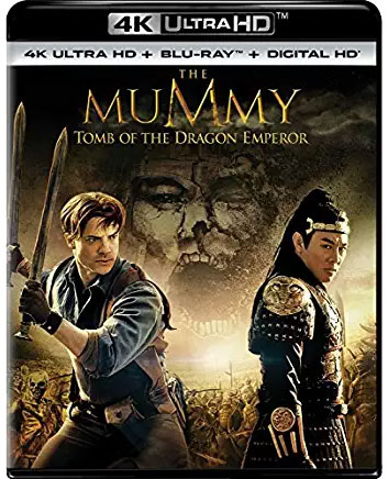The-Mummy--Tomb-of-the-Dragon-Emperor-2008-4k-Blu-ray-thumb