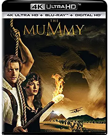 The-Mummy1999-4k-Blu-ray-thumb