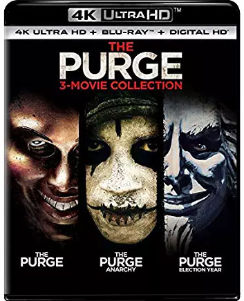 The-Purge--3-Movie-Collection-4k-Blu-ray-thumb