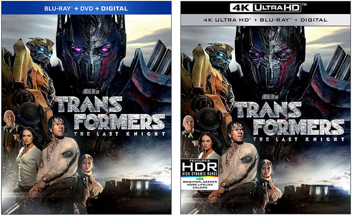 Transformers-The-Last-Knight-Blu-ray-2up-720px