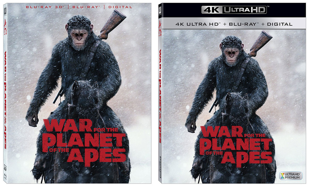 War-for-the-Planet-of-the-Apes-3D-Blu-ray-2up