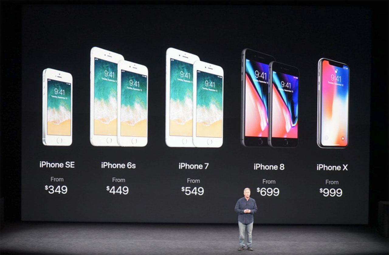 apple-event-apple-iphone-8-x-prices