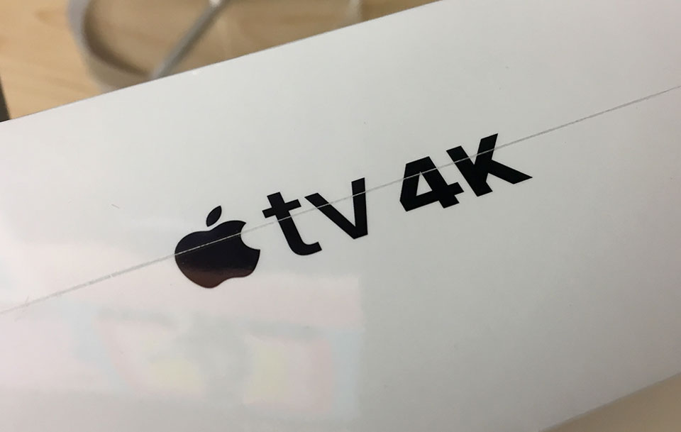 apple-tv-box-top-logo-1280px