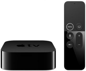 apple_tv_4k_650px