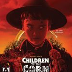 Children of the Corn remastered for Special Edition Blu-ray