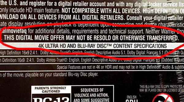 digital-copy-may-not-be-resold-marked-960px