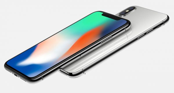 IPhone 8 Sales Anemic So Far, Mobile Carrier Says