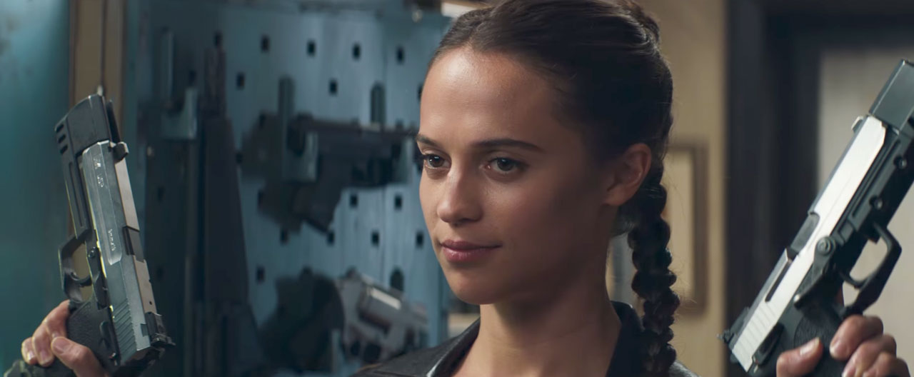 lara-croft-alicia-vikander-still2-wide-1280px