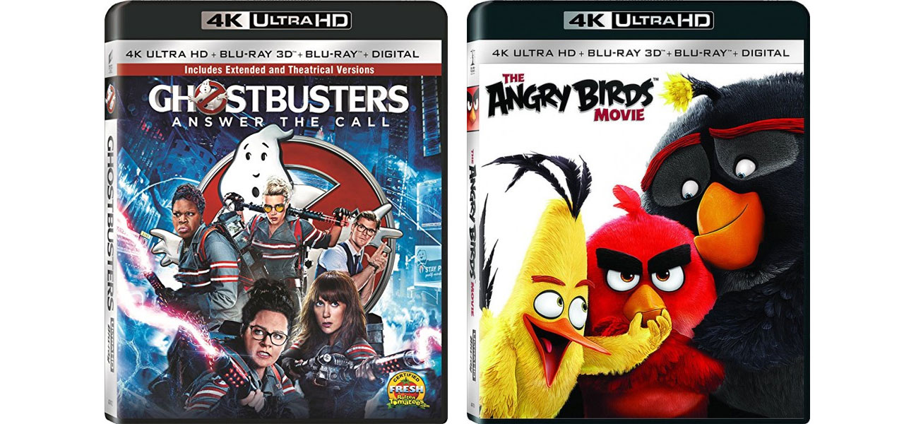 sony-offer-ghostbusters-angrybirds-1280px