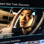 Star Trek: Discovery alone makes CBS All Access worth $6 per month