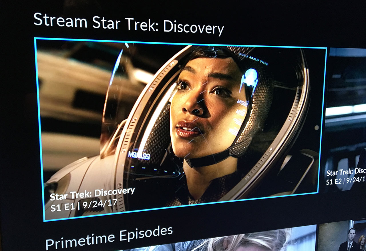 star-trek-discovery-cbs-all-access-interface-1280px