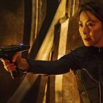 Star Trek: Discovery will launch to global audience, unscathed