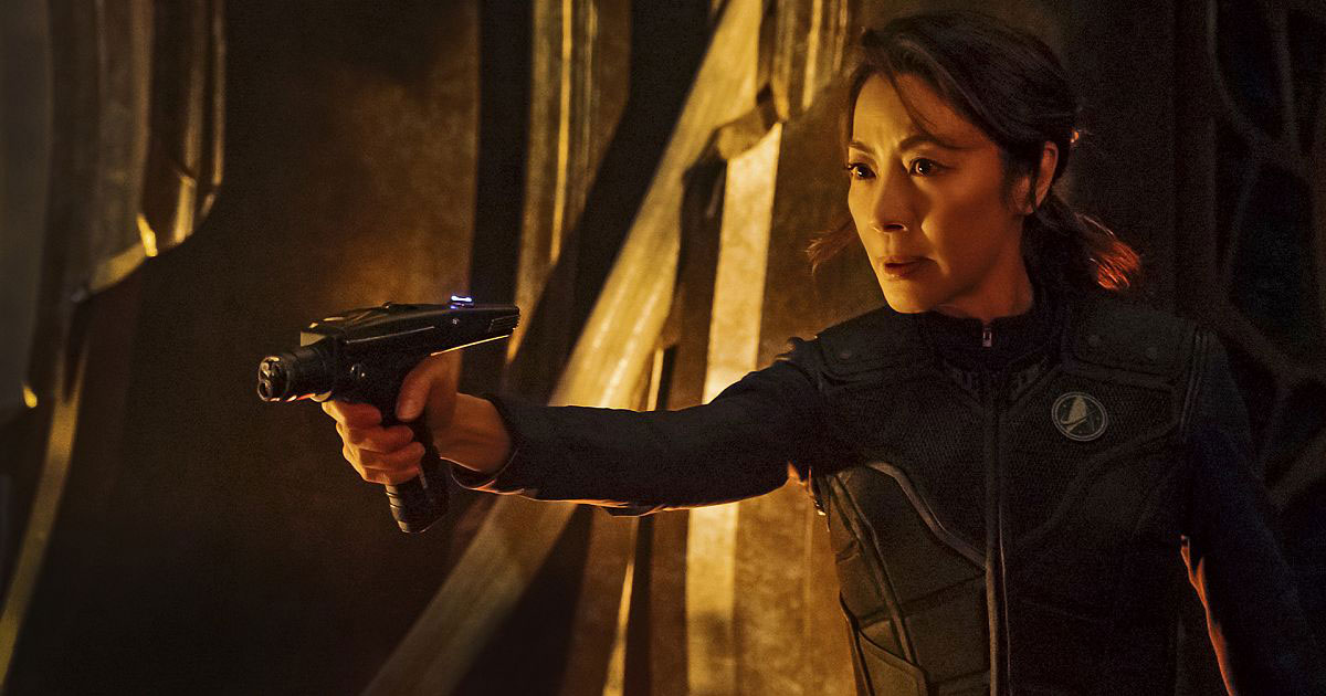 star-trek-discovery-michelle-yeoh-2-1200px