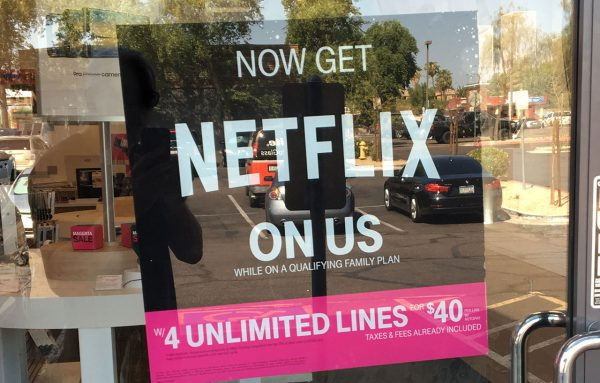t-mobile-free-netflix-1280px