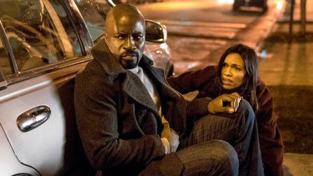 the-defenders-luke-cage-still1-448px