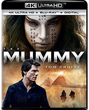 the-mummy-4k-blu-ray-thumb