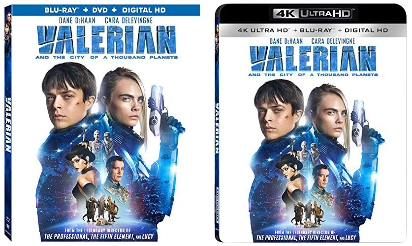 valerian-blu-ray-4k-2up