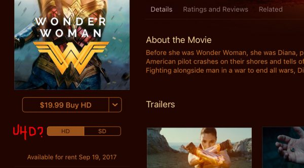 wonder-woman-itunes-uhd