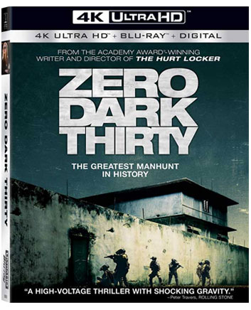 zero-dark-thirty-4k-blu-ray-thumb