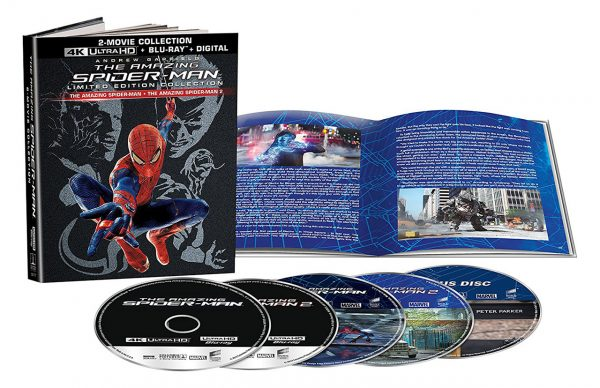 Amazing-Spider-Man-Limited-Edition-Collection-4k-blu-ray-1280px
