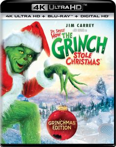 Dr.-Seuss-How-the-Grinch-Stole-Christmas-4k-blu-ray-720px