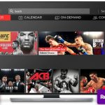 New Roku Channel Brings Boxing, Wrestling and MMA