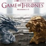 Game of Thrones: Seasons 1-7 to Release on Blu-ray, but Why Would You?