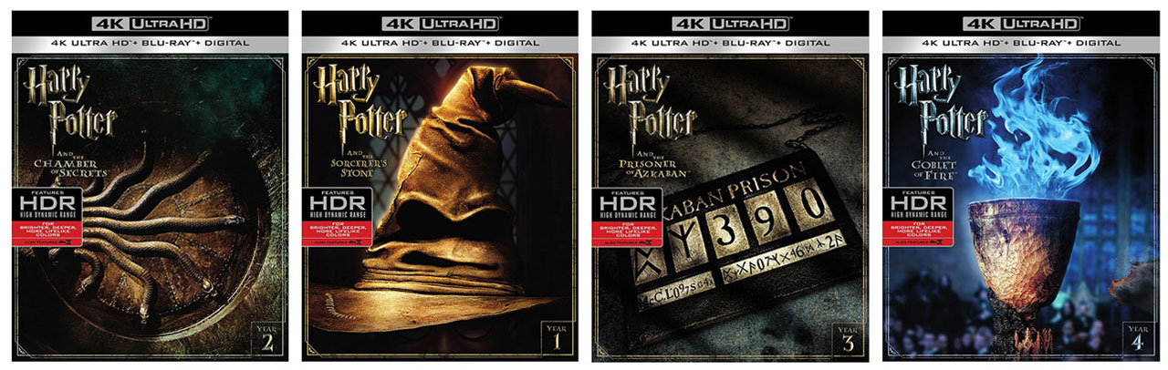 Harry-Potter-1st-Four-Films-4k-Blu-ray-1280px