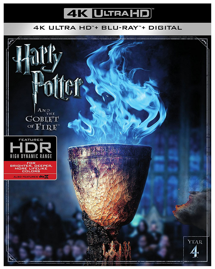 Harry-Potter-and-the-Goblet-of-Fire-4k-Blu-ray-720px