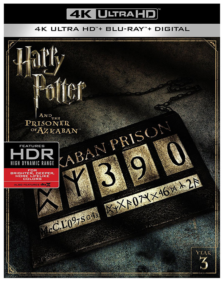 Harry-Potter-and-the-Prisoner-of-Azkaban-4k-Blu-ray-720px
