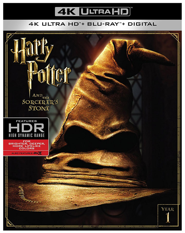 Harry-Potter-and-the-Sorcerers-Stone-4k-Blu-ray-720px
