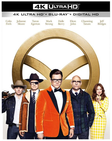 Kingsman--The-Golden-Circle-mockup1
