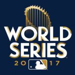 2017 MLB World Series Schedule, Channel & Streaming Info
